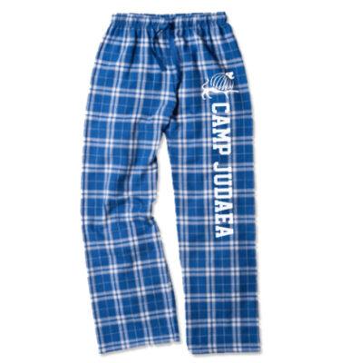 product_pants